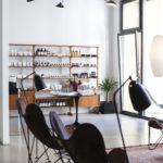 Treatwell Beauty Loft